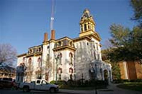 Cabarrus County Clerk Of Court Records Cabarrus County Carolina History Genealogy Records