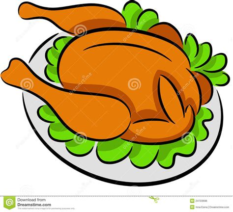 chicken free food chicken food clipart clipart suggest