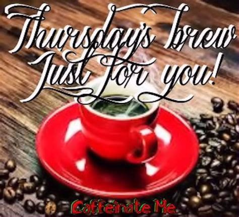 throwback thursday byob craft quot thursday brew for you pictures photos and images for and