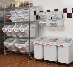 flour storage ideas 1000 ideas about flour storage on pinterest flour
