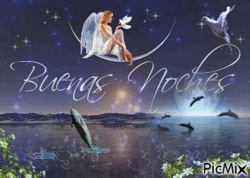 imagenes good night con movimiento buenas noches picmix