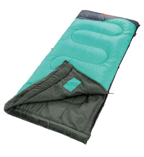 comfort rating sleeping bag coleman sleeping bags for cing review and giveaway