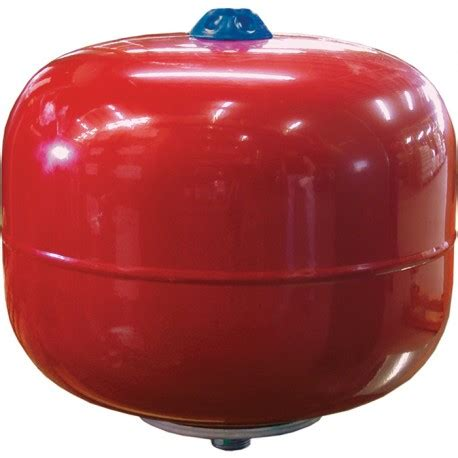 vaso espansione varem idrosfera vaso espansione per autoclave 24 lt litri varem
