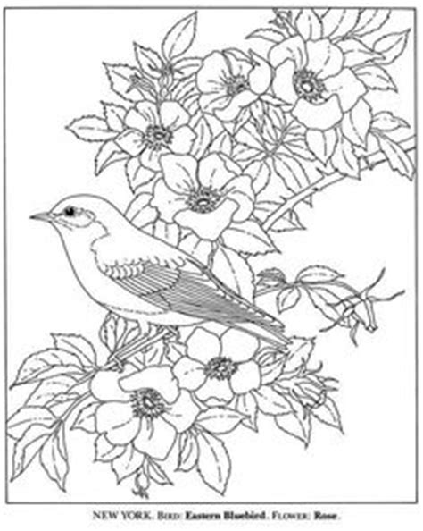 nature scapes coloring pages adult coloring adult coloring pages a tangle of flowers