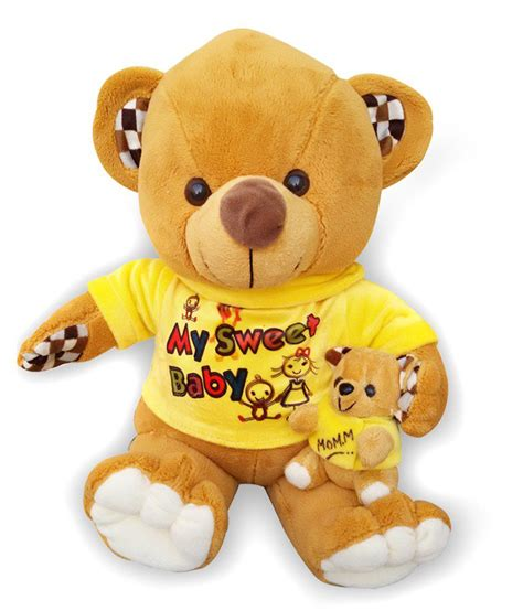 Who Played Teddy On House by N Play Teddy With Cap Buy N Play Teddy