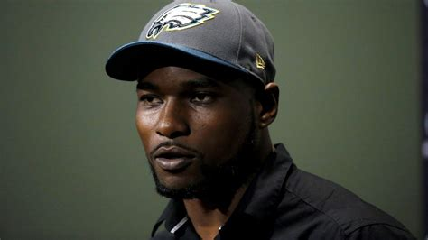 Dade Court Records Battery Closed Against Eagles Bradham Sports News Instant