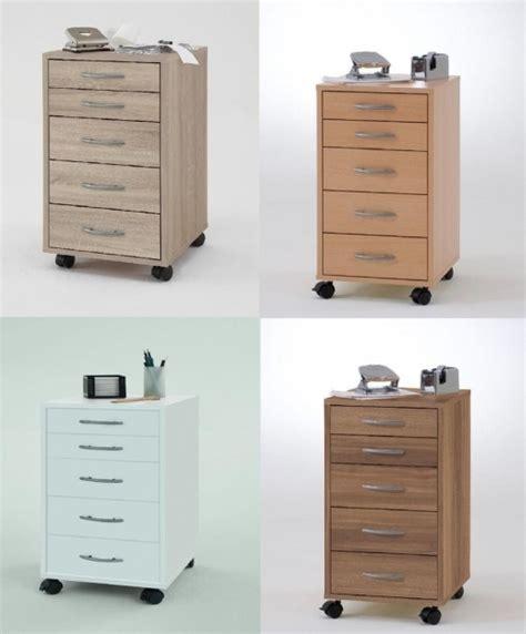 12 inch storage cabinet storage designs