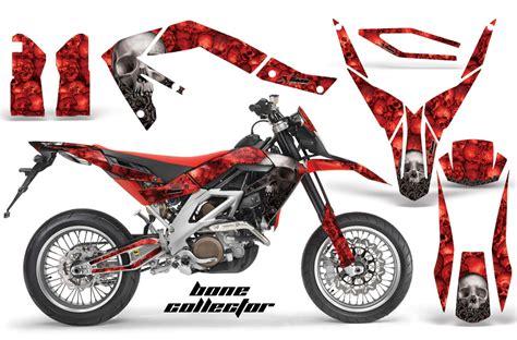 aprilia sxv dekor aprilia sxv rxv 450 5 5 graphics kit