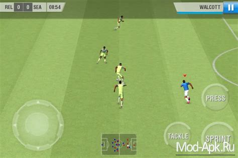 real football manager 2014 apk real football 2015 apk torrent