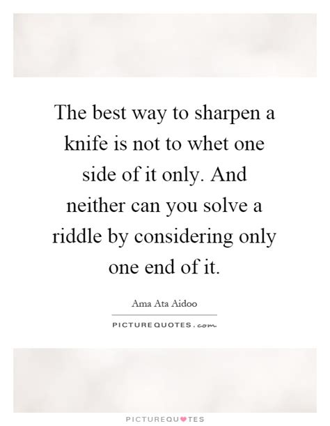 the best way to sharpen a knife special magic kitchen problem solving quotes sayings problem solving picture