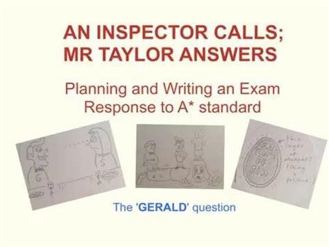 themes explored in an inspector calls 17 best ideas about inspector calls on pinterest an