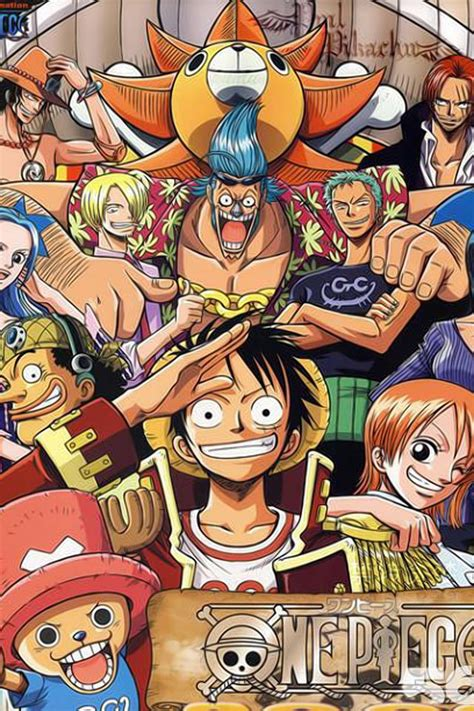 wallpaper hd anime terbaru one piece ワンピース の壁紙 iphone壁紙ギャラリー