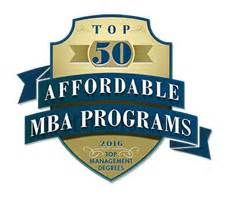 Ride From Top 50 Mba by Uw Parkside Mba Information