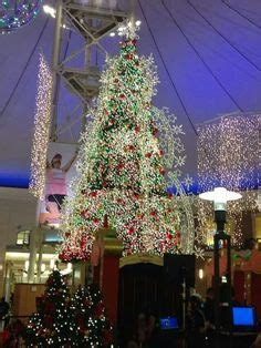 christmas decorations lancaster pa 1000 images about decor on decorating tables and