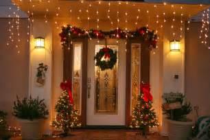 Decoration For Home For Cheap 5 ideas para decorar la casa en navidad