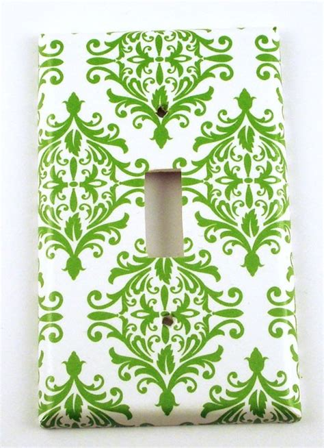 light up outlet covers 17 best images about light plate switch covers on