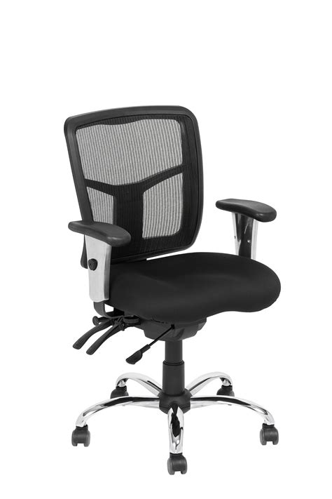 Office Chairs Queensland Office Direct Qld West Diablo Manager Chair Office