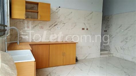 kitchen cabinet designs for small kitchens in nigeria kitchen cabinet designs in nigeria tolet insider