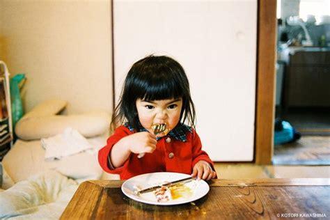 12chan girls mirai chan a very cute japanese little girl little