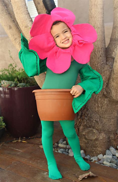 costume da fiore 25 best ideas about flower costume on