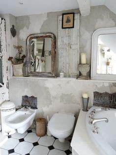 rustikales badezimmer 4326 princessgreeneye beautifull white rooms 3