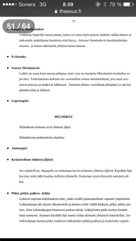 plain text format resume exle yli tuhat kuvaa ulos oppimaan mets 228 m 246 rrijutut myllykankaan koulu sari salo pinterestiss 228