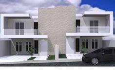 style ideas garages sandringham new duplex jr home designs australia hipages com au galerie de mod 232 les de salon marocain et plus fa 231 ade