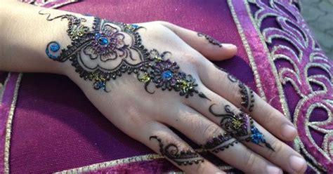 henna tattoo jakarta henna mehndi mehandi mehendi temporary