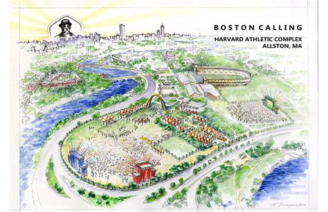 heres boston callings spring 2016 lineup here s the spring 2017 boston calling food and drink lineup