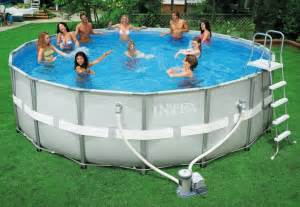 Backyard Pools Walmart Walmart Swimming Pools On Clearance Amazing Swimming Pool Walmart Swimming Pools
