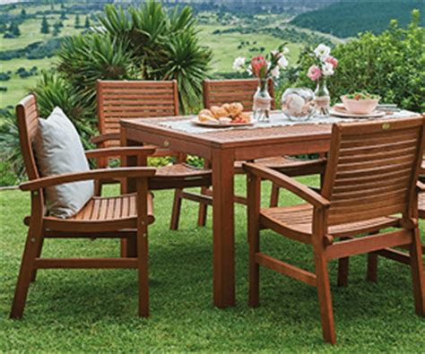 Mitre 10 Outdoor Furniture Catalogue by Mitre 10 Home Hardware Diy Amp Builders Supplies