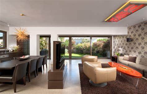 Cabinet Elad Planning help me design a window seat beside a corner fireplace