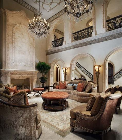 posh interiors by posh interiors living rooms i like pinterest