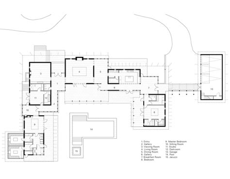 Sketchup Floor Plans How Can I Make This House More Beautiful Gallery