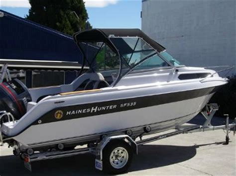 boat covers hawkes bay boat canvas covers boat canopies - Custom Boat Covers Bay Area