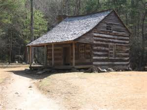 sale cabins homes gatlinburg real esate for sale in