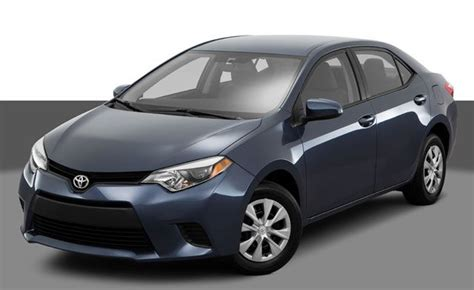 Toyota Corolla Lease Specials 17 Best Ideas About Toyota Lease Specials On