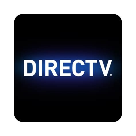 direct tv apk directv app gets ui refresh espn other features in update talkandroid