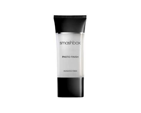 Harga Make Up Merk Loreal 10 merk base make up yang bagus recommended