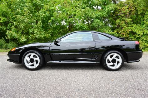 dodge stealth 2016 1992 dodge stealth r t for sale