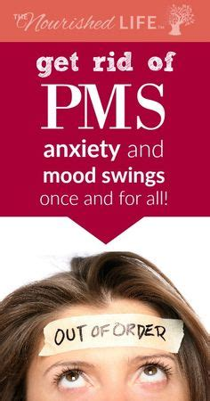 thyroid and mood swings 1000 images about natural health on pinterest thyroid