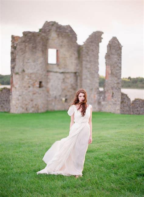 351 best Irish Theme images on Pinterest   Ireland, Celtic