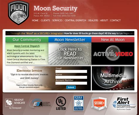 moon security services reviews real customer reviews