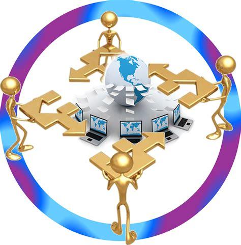 imagenes de tutores virtuales la importancia del tutor en el 225 rea virtual tu y yo