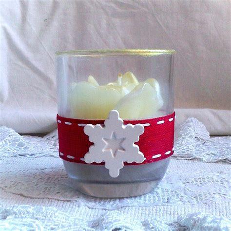 candela a forma di rosa candela a forma di rosa per la casa e per te decorare