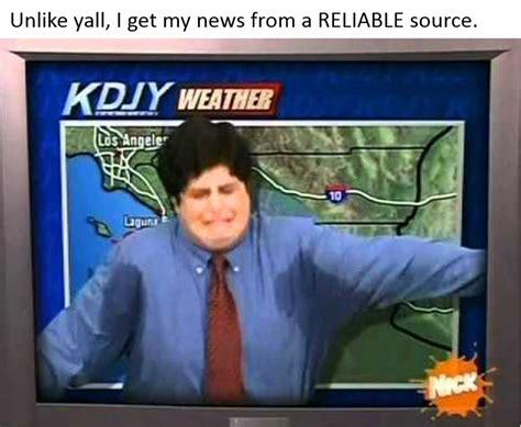 Meme Source - hot josh brings real news dankmemes