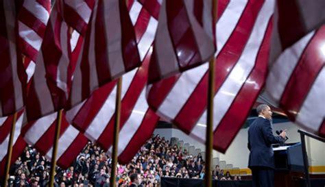 President Obama Outlines Immigration Reform Plan by Obama Outlines Comprehensive Immigration Reform
