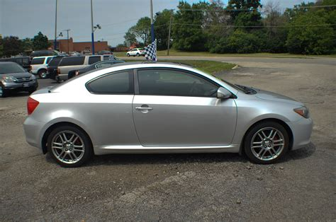 car repair manual download 2006 scion tc lane departure warning 2006 scion tc manual shift coupe used car sale