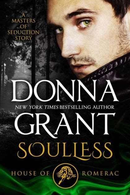libro the ivy now the soulless by donna grant nook book ebook barnes noble 174