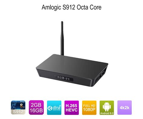 4k Player Hd Media Player Android Tv Box Mxq R9 dts hd tv box android wholesales 4k hd android tv box supplier pvr media player android tv box